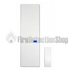 Enforcer MC2-WE Door Contact (White)