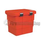 Fire Equipment Box