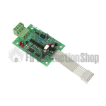Morley-IAS ZXSe RS 485 Communication Module