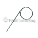 PowerX Thin Safety Pin (Pack Of 50)