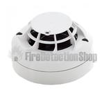 Morley 52051E-26 Fixed 58°C Heat Detector