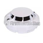 Morley 22051EI-26 Photoelectric Optical Smoke Sensor with Isolator