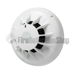 Fireclass 601H-F Conventional 60°C Fixed Temp Heat Detector
