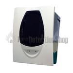 Morley 6500-26 Addressable Optical Beam Detector