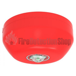 Hochiki CHQ-CB(Red)/RL Addressable Ceiling Beacon