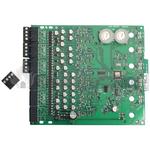 System Sensor IM-10EA Ten Input Monitor Module
