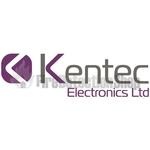 Kentec K588 Sigma XT Ancillary PCB