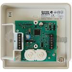 System Sensor M201E-240 Output Control Module 240V