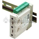 System Sensor M210E-CZR Conventional Zone Monitor Module