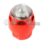 FireSmart Sounder Beacon