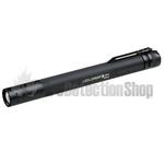 Ledlenser P4 Pen Torch