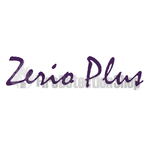 EDA Y1000 Zerio Plus Replacement Panel Stub Antenna