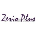 EDA Y1000 Zerio Plus Replacement Panel Stub Antenna