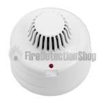 Ziton ZR432-2P Radio Multisensor Detector (Smoke and Heat Detector)