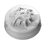 Apollo ORB-HT-11001-APO Orbis A1R 50ô›C Rate of Rise Conventional Heat