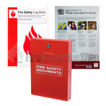 Health & Safety Pack 2