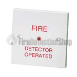 Morley Remote LED (Flush Mounting)