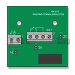 Morley-IAS 020-773 RTU01 Routing Termination Unit 1