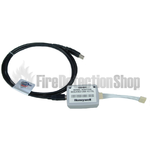 Morley-IAS 020-891 USB Upload/Download Lead