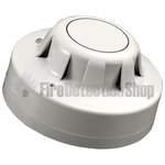 Apollo 55000-317APO Series 65 Optical Smoke Detector