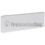 Morley-IAS 795-101 Blank Box Cover for Extension Box
