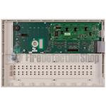 Morley-IAS 795-104 Replacement Door for DXc Control Panels