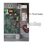 Morley-IAS 795-106 DXc1 Spare Power Supply Unit (PSU) for 1 loop panel