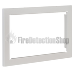 Morley-IAS 795-112 Flush Mounting Bezel for DXc1 Panel (small enclosure)