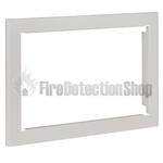 Morley-IAS 795-115 Flush Mounting Bezel w/ Extension Back Box for DXc2 & DXc4 Panels (medium enclosure)