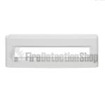 Morley-IAS 795-116 Custom Key Plate Cover