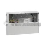 Morley-IAS 795-121 DXc Extension Box
