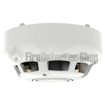 Hochiki ACC-EN(WHT) Optical Smoke And Heat Multi Sensor