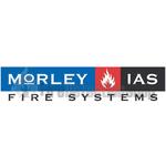 Morley-IAS 795-110-001 DXc region 1, 2 loop base card