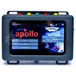Apollo SA7800-870APO Loop Test Set
