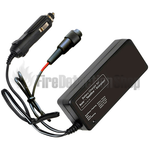 Solo 727 240V Battery Charger