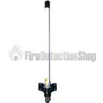 EDA Y5000 Zerio Plus Dipole Antenna