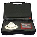 EDA Z5000 Zerio Plus Radio Survey Kit