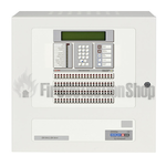 Morley-IAS ZX5Se 1-5 Loop Addressable Control Panel