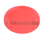 C-Tec BF330CTLIDR Red Cap for Stand-alone Use