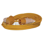 110V Artic Cable - 14m