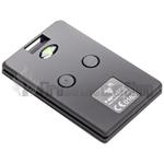 Paxton 690-333 Proximity Hands Free Keycard