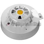 Apollo 55000-400APO XP95 Standard Addressable 55°C Heat Detector