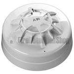 Apollo ORB-HT-11001-APO Orbis A1R Conventional Heat Detector