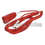 C-Tec NC805D Tail Call Lead - 1.2 to 3.6m