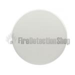 Fulleon SQM-COVER-W Squashni Micro Cover Plate