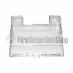 Fike 25-0083-303 Twinflex Call Point Protective Cover