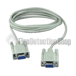 Fike 507-0080 Duonet & Quadnet Serial Lead