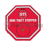 STI 6255 Mini Theft Stopper Alarm