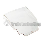 KAC PS200 Perspex Call Point Cover