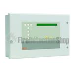 C-Tec Quantec QT601-2 Control Panel